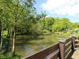 Miswells Cottages - Lake View - Kent & Sussex - 933423 - thumbnail photo 27