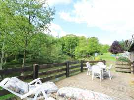 Miswells Cottages - Lake View - Kent & Sussex - 933423 - thumbnail photo 28