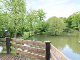 Miswells Cottages - Lake View - Kent & Sussex - 933423 - thumbnail photo 29