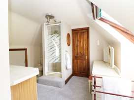 Miswells Cottages - Lake View - Kent & Sussex - 933423 - thumbnail photo 15