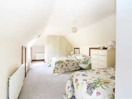 Miswells Cottages - Lake View - Kent & Sussex - 933423 - thumbnail photo 16