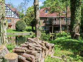 Miswells Cottages - Lake View - Kent & Sussex - 933423 - thumbnail photo 26