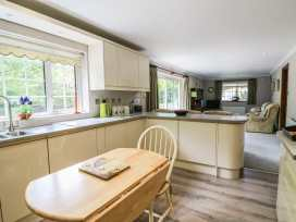 Miswells Cottages - Lake View - Kent & Sussex - 933423 - thumbnail photo 7