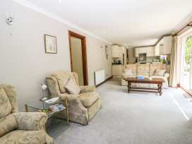 Miswells Cottages - Lake View - Kent & Sussex - 933423 - thumbnail photo 4