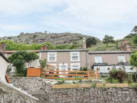 Orme Cottage - North Wales - 933444 - thumbnail photo 15
