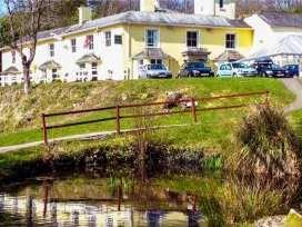Eden Valley Lodge - Cornwall - 933448 - thumbnail photo 32