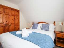 Eden Valley Lodge - Cornwall - 933448 - thumbnail photo 18