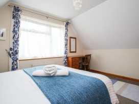 Eden Valley Lodge - Cornwall - 933448 - thumbnail photo 19