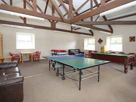 Eden Valley Lodge - Cornwall - 933448 - thumbnail photo 26