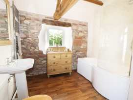 Faraway Cottage - Lake District - 933471 - thumbnail photo 13