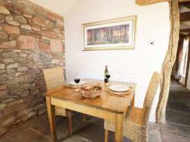 Faraway Cottage - Lake District - 933471 - thumbnail photo 6