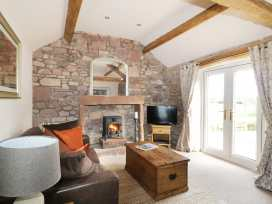 Faraway Cottage - Lake District - 933471 - thumbnail photo 3