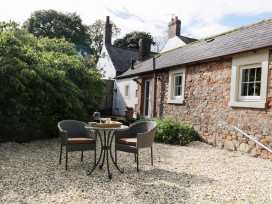 Faraway Cottage - Lake District - 933471 - thumbnail photo 14