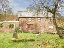 The Orchard - Shropshire - 933509 - thumbnail photo 2