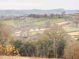 The Orchard - Shropshire - 933509 - thumbnail photo 18