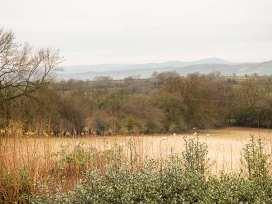 The Orchard - Shropshire - 933509 - thumbnail photo 19