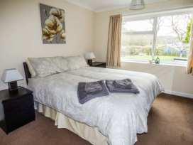 Allensford Cottage - Northumberland - 933545 - thumbnail photo 6