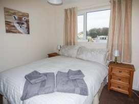 Allensford Cottage - Northumberland - 933545 - thumbnail photo 7