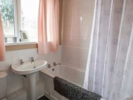 Allensford Cottage - Northumberland - 933545 - thumbnail photo 8