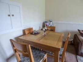 Allensford Cottage - Northumberland - 933545 - thumbnail photo 5