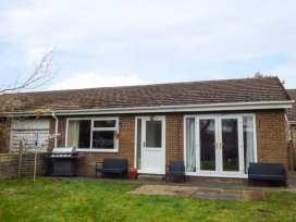 Allensford Cottage - Northumberland - 933545 - thumbnail photo 1