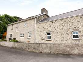 Dolau Farmhouse - Mid Wales - 933624 - thumbnail photo 46