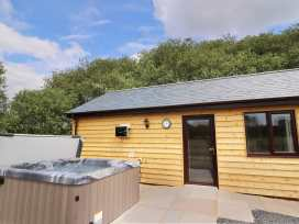 Cherry Tree Lodge - Mid Wales - 933626 - thumbnail photo 15