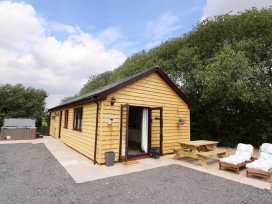 Cherry Tree Lodge - Mid Wales - 933626 - thumbnail photo 17