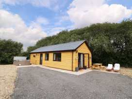 Cherry Tree Lodge - Mid Wales - 933626 - thumbnail photo 19