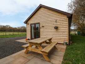 Cherry Tree Lodge - Mid Wales - 933626 - thumbnail photo 16
