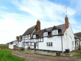 The Farmhouse - Herefordshire - 933655 - thumbnail photo 1