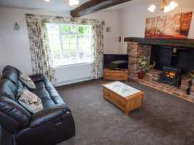 The Farmhouse - Herefordshire - 933655 - thumbnail photo 2