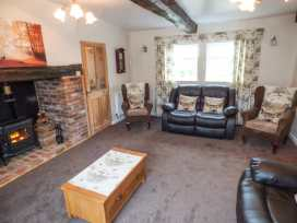 The Farmhouse - Herefordshire - 933655 - thumbnail photo 3