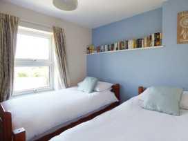 Willow Cottage - Cornwall - 933724 - thumbnail photo 10