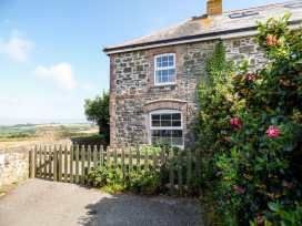 2 Menefreda Cottages - Cornwall - 933730 - thumbnail photo 1