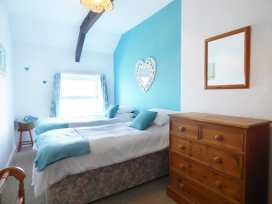 2 Menefreda Cottages - Cornwall - 933730 - thumbnail photo 7