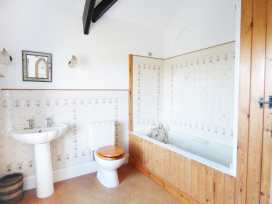 2 Menefreda Cottages - Cornwall - 933730 - thumbnail photo 9
