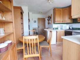 2 Menefreda Cottages - Cornwall - 933730 - thumbnail photo 4