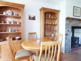 2 Menefreda Cottages - Cornwall - 933730 - thumbnail photo 5
