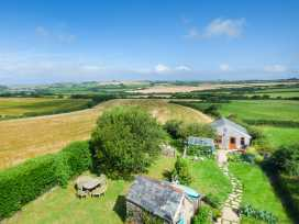 2 Menefreda Cottages - Cornwall - 933730 - thumbnail photo 11