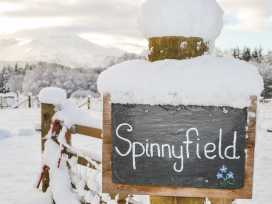 Spinnyfield - Scottish Highlands - 933746 - thumbnail photo 2