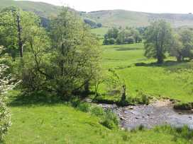 Bryn Gwalia Lodge - North Wales - 933762 - thumbnail photo 23