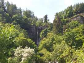 Bryn Gwalia Lodge - North Wales - 933762 - thumbnail photo 24