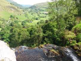 Bryn Gwalia Lodge - North Wales - 933762 - thumbnail photo 25