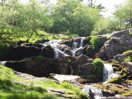 Bryn Gwalia Lodge - North Wales - 933762 - thumbnail photo 26