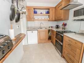 Bryn Gwalia Lodge - North Wales - 933762 - thumbnail photo 9