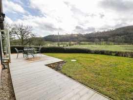 Bryn Gwalia Lodge - North Wales - 933762 - thumbnail photo 18