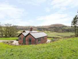 Bryn Gwalia Lodge - North Wales - 933762 - thumbnail photo 22