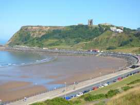 Esplanade Gardens, Apartment 1 - Whitby & North Yorkshire - 933807 - thumbnail photo 15