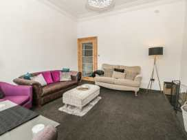 Esplanade Gardens, Apartment 1 - Whitby & North Yorkshire - 933807 - thumbnail photo 4